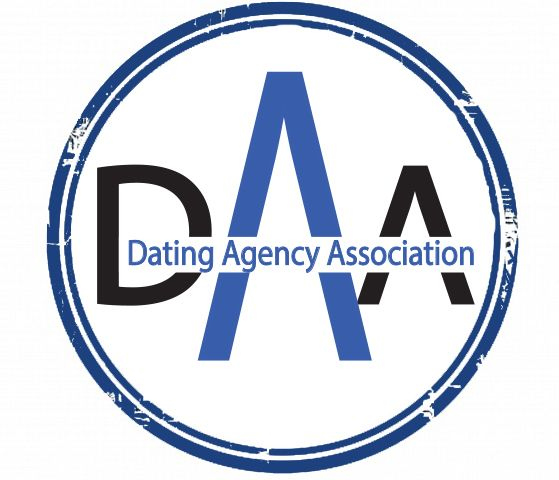 Worldwide dating agency