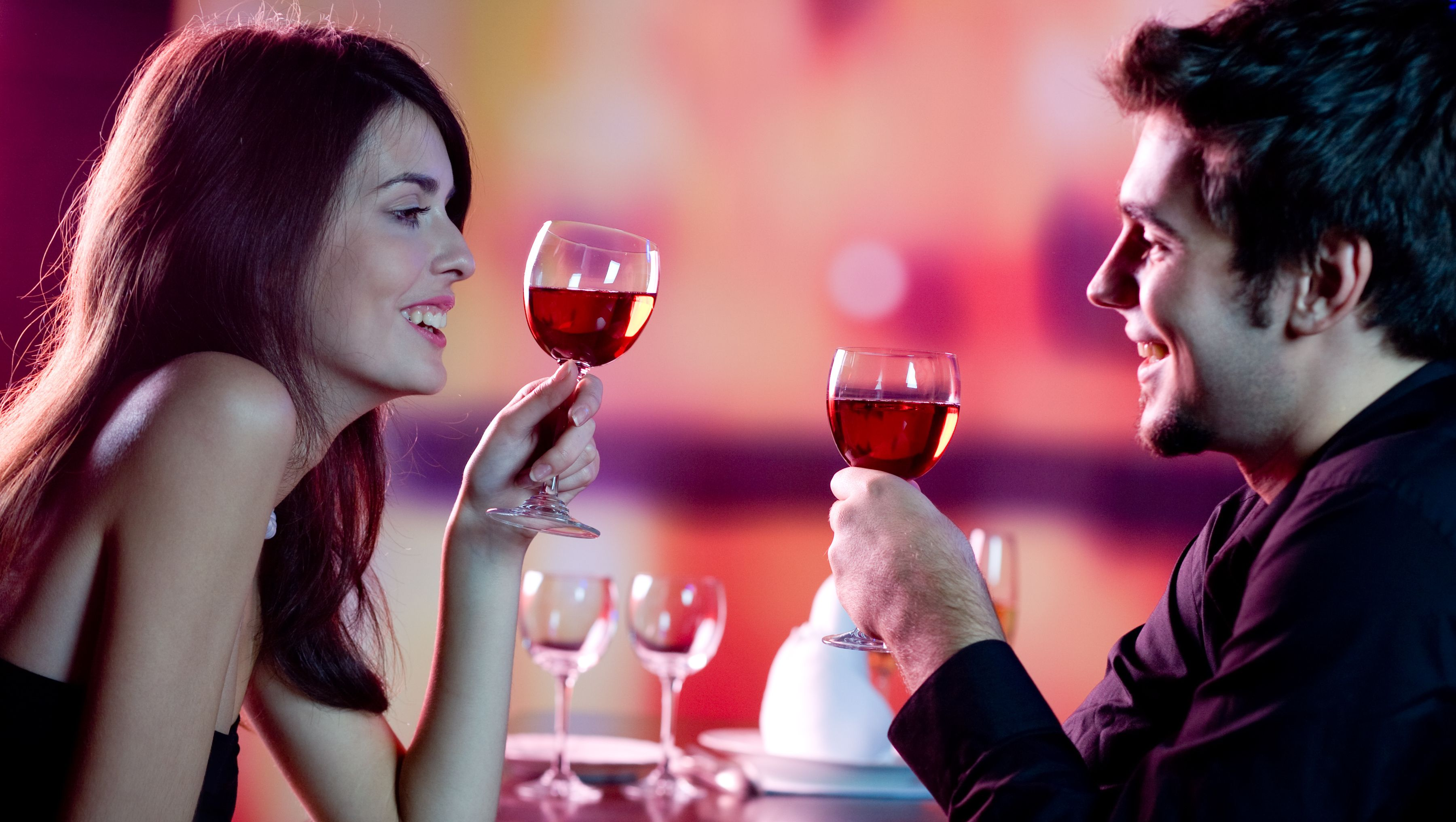 dating Sign up for free and  start a conversation with like-minded individuals today.