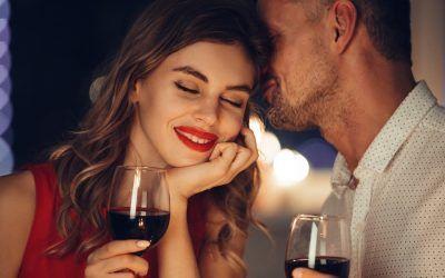 The DatingAdvice.com Team Meet Searchmate