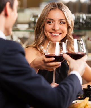 dating agency aberdeen