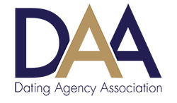 Member of the Dating Agency Association