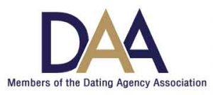 Members of the Dating Agency Association